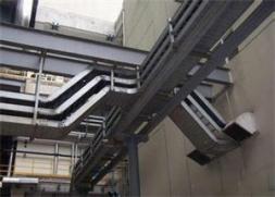防火电缆桥架厂家质量管理方面的事
