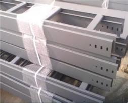 电缆桥架表面防火涂层的材料是什么