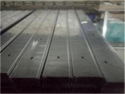 江苏不锈钢电缆桥架