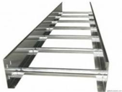 江苏梯式电缆桥架