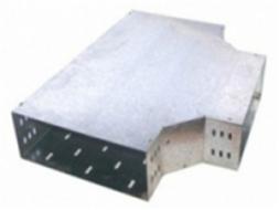 江苏托盘式电缆桥架